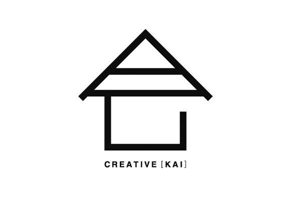 CREATIVE [KAI] <br>「自由・FREE」