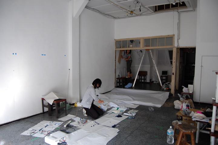 sawaguchisachiko08_02.jpg