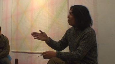 egamiishima1.jpg