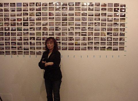 suzuki2006-2.jpg