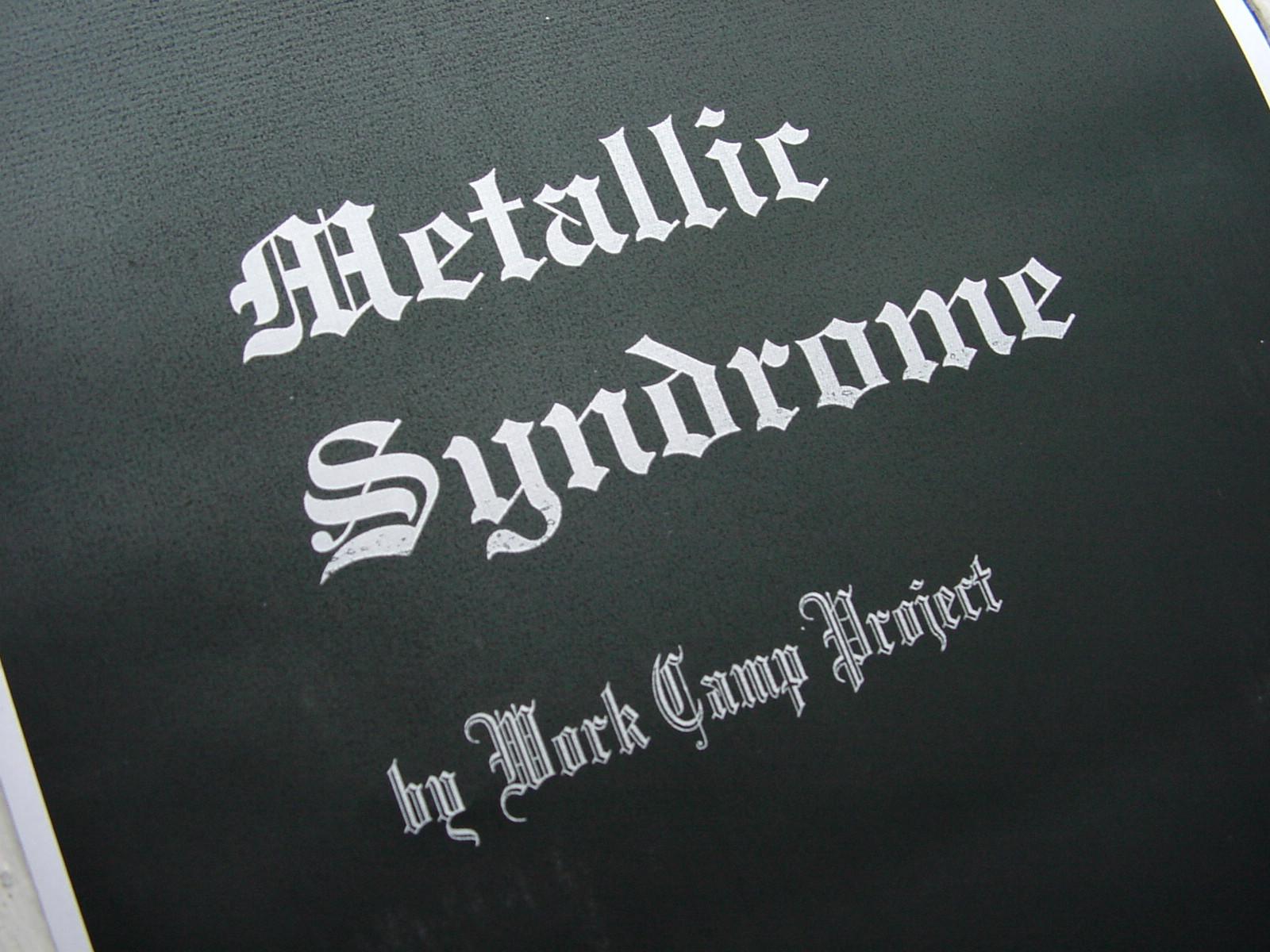 Tshirts_metal.JPG
