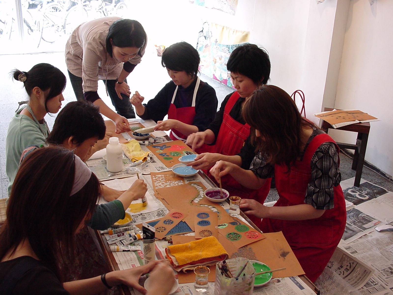 kozuenatsuko4.JPG