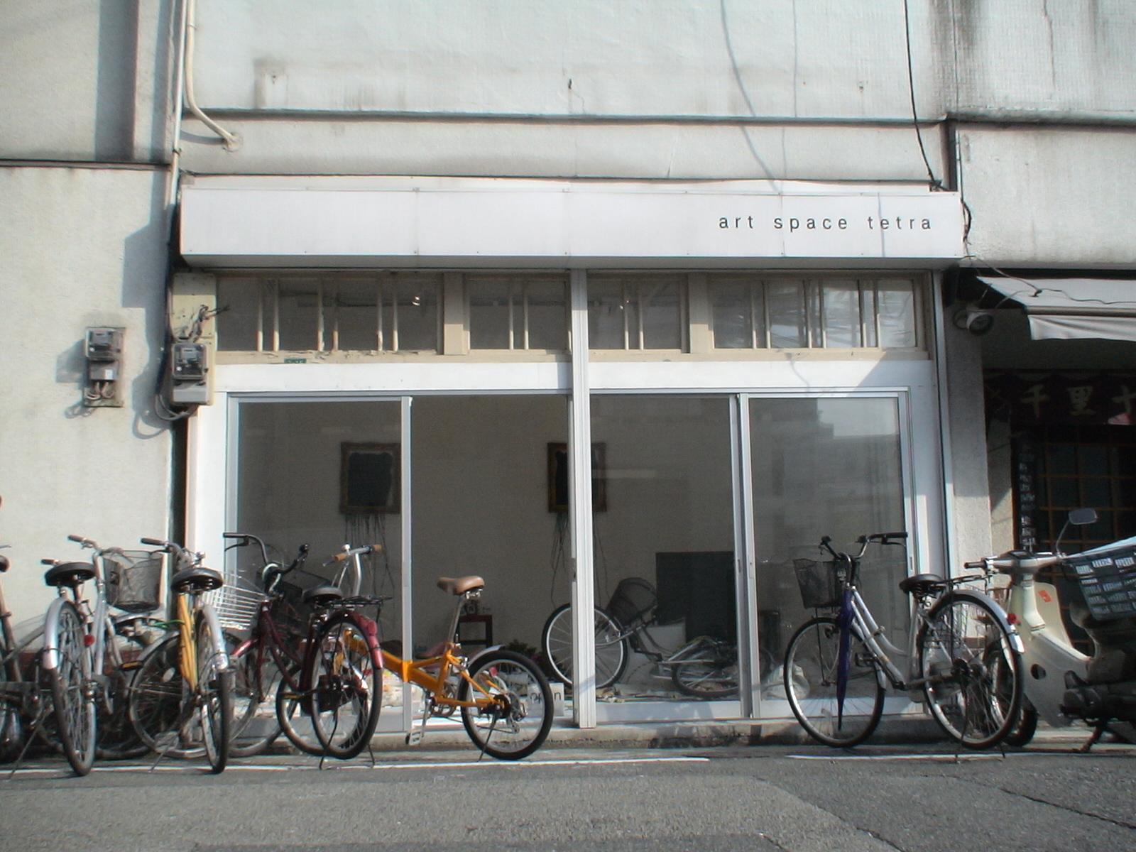style_babu1.JPG