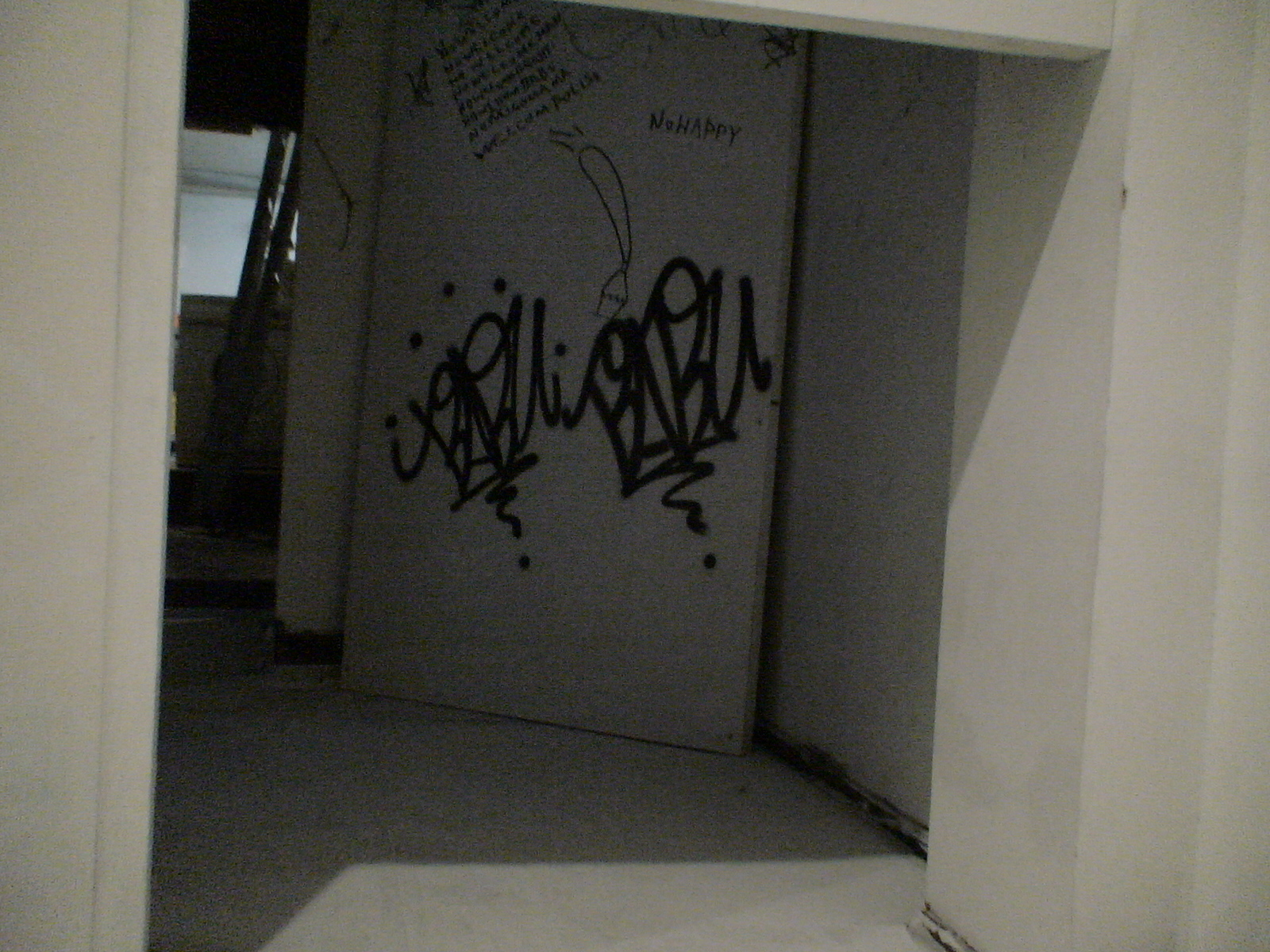 style_babu6.JPG