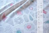 イイダ傘店 日傘・雨傘展「平成二十八年 秋」