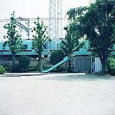 松岡美紀写真展 Space |スペース