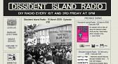 ギャザリング&トーク 『ロンドンにおけるスクウォティング、社会センター、DIY ミュージック&ラジオカルチャー』