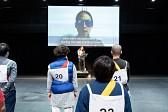 手塚夏子「今までの実験とこれからの実践」