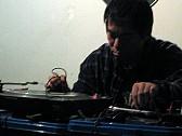 rhythm commission 5
