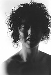 古木 恭子 写真展 「遺影」