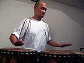 Let's Groove!! たたいてみよう。<br />ヤヒロトモヒロ パーカッション・ワークショップ