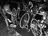 Portland Bike Ensemble