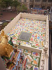 2006秋・アジアの国際展レポート