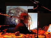 Laura Kavanaugh & Ian Birse 「Instant Places」