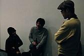 three blokes 〜 三匹が吹く!(2)