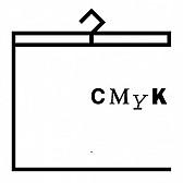 CREATIVE [KAI] 「色」