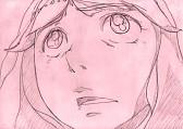 新○○美術館Vol.2<br />『新須崎美術館』〜宮崎駿のポニョの巻〜