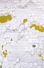 日野陽太朗 個展「森を見て木を見ない3」
