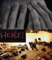 . . . a.k.a. NIKOLA MOUNOUD / HERCEL LIVE