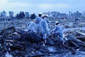 STRICTLY BOOKSS presents 「3.11トーク 此岸千日」 〜仙台・閖上地区における復興と破壊、人とメディアの活動記録〜