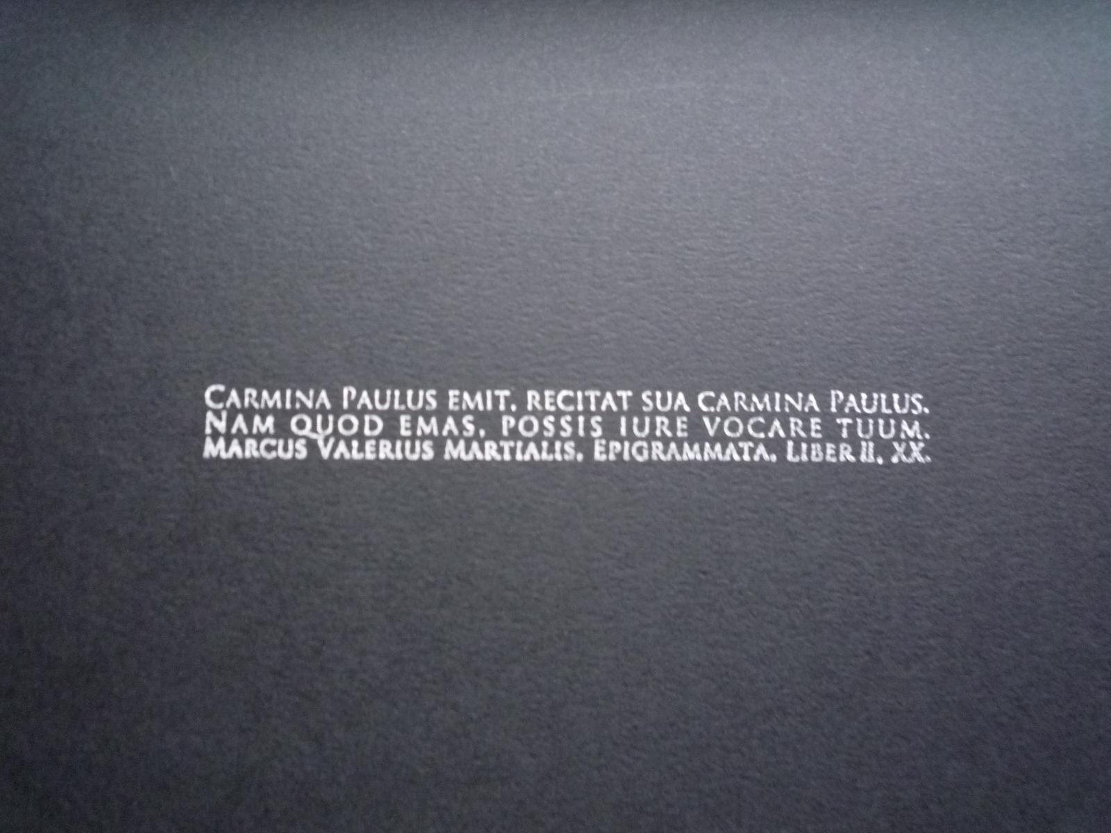 carmina.JPG