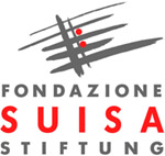 PAED-Stiftung-d.jpg