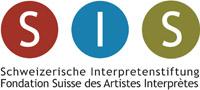 PAED_SIS_Logo_d_f.jpg