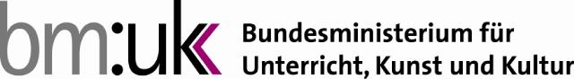 Logo-plus%20Schrift2.jpg