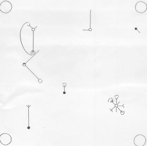 図形楽譜ワークショップ2014(全5