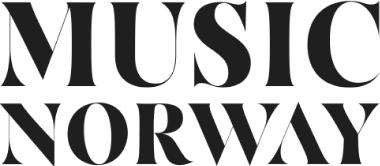 MN_logo.jpg