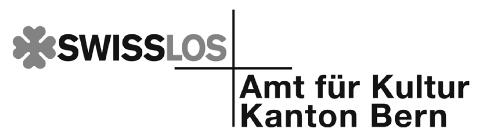 SWISSLOS%2BAmt480.jpg
