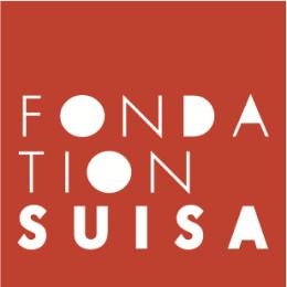 fondation_suisa.jpg