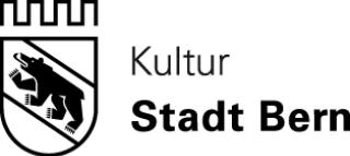 kultur_stadt_bern320.jpg