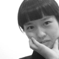 moriwaki-san.png