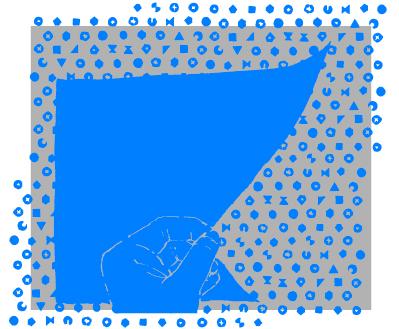 田熊沙織 個展 | 皮相 |