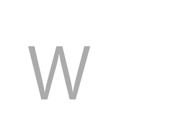 古賀義浩 個展「二つの生活のための習作」
