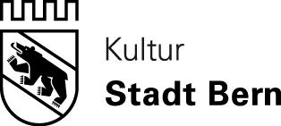 Kultur%20Stadt%20Bern.jpg