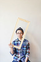 fuwasan.jpg